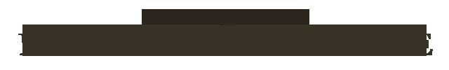 logo_metairie_presentation